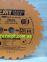 Пильный диск CMT 271.300.24M (300x30,x2,6x1,8) Z24 2