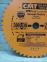 Пильный диск CMT 271.300.48M (300x2,6x1,8) Z48 0