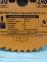 Пильный диск CMT 271.300.48M (300x2,6x1,8) Z48 3