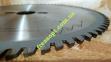 Пильный диск GDA LU2503230F80 (250x30x80T) 0