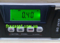 Цифровой уровень 82418 IP67 2
