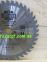 Пильный диск CMT K16040H-X10 (160x20x2,2x1,8) Z40 2