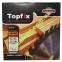 Пильный диск Topfix Ø210*2.2*1.5*Ø32 Z60 (Поперечное пиление) 0