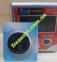 Цифровой уклономер IGM FDU-001 5