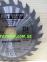 Пильный диск CMT 291.160.24M (160x30x2,2x1,6) 24Z 2