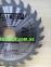 Пильный диск CMT 291.170.24M (170x30x2,6x1,6) 24Z 2