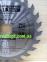 Пильный диск CMT 291.180.24M (180x30x2,6x1,6) 24Z 2