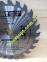 Пильный диск CMT 291.190.24H (Ø190xØ20x2,6x1,6) Z24 2
