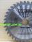 Пильный диск CMT 291.200.36M (200x30x2,8x1,8) 36Z 0
