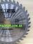 Пильный диск CMT 291.200.36M (200x30x2,8x1,8) 36Z 2