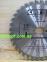 Диск CMT 291.210.36M (210x30x2,8x1,8) Z36 (Для продольного и поперечного пиления) 0