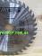 Диск CMT 291.210.36M (210x30x2,8x1,8) Z36 (Для продольного и поперечного пиления) 2