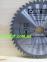 Пильный диск CMT 291.216.48M (216x30x2,8x1,8) 48Z 0