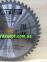 Пильный диск CMT 291.216.48M (216x30x2,8x1,8) 48Z 2