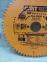 Пильный диск CMT 273.190.64M (190x30x1,7x1,1x) 64Z 2