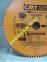 Пильный диск CMT 273.250.80M (250x30x2,4x1,6) 80Z 0