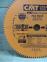 Пильный диск CMT 273.300.96M (300x30x2,6x1,8) 96Z 0