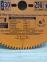 Пильный диск CMT 273.300.96M (300x30x2,6x1,8) 96Z 3