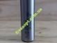 Пазовая фреза с выбросом стружки вверх WPW PU81272 (12,7x51x12x107) Z2 Pozitiv 3