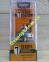 Концевая профильная фреза Sekira 18-048-060 R6 (40x16x8x59,5) // 2006 1