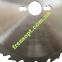 Продольная пила CMT 290.250.24M (250x30x2.8x1.8x) Z24 0