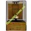 Коническая фреза Easy Tool 1004 135° D40 H12 d8 L48 0