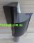 Фреза CMT 177.280.11 (28x35x12x90) Z2+1 4