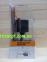 Фреза CMT 177.350.11 Z2+1 (35x35x12x90) 0