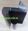 Фреза CMT 177.350.11 Z2+1 (35x35x12x90) 2