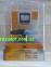 Концевая фреза для филенки и фасадов Globus 2430 C14 D60 H12 d12 L50 0