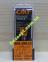 Концевая пазовая фреза CMT 902.150.11 (15,0x12,1x8,0x38,1) 0