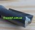 Пальчиковая фреза WPW PT30805 (8x19x8x57,5) Z2+1 0