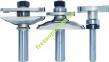 Комплект для мебельной обвязки Sekira 22-239-560 // 3512 set 6