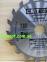 Дисковая пазовая пила CMT 240.030.07M Z18 (180x3,0x2,0x30) 0