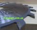 Дисковая пазовая пила CMT 240.030.07M Z18 (180x3,0x2,0x30) 3