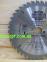 Пильный диск CMT K16040H-X10 (160x20x2,2x1,8) Z40 0