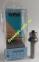 Калевочная фреза WPW RW02005 R2 (16,7x7x8x48,2) 2