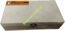 Комплект для мебельной обвязки Sekira 22-239-560 // 3512 set 9