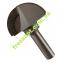 Фреза гантельная Sekira 12-008-508 (50,8x28,5x12x74) 0