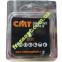 Болтик CMT 990.075.00 (М4*6,0*8,2*Ø8.8) 0