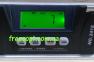 Цифровой уровень 82418 IP67 4