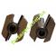 Комплект фрез для обвязки Sekira 18-236-420 3