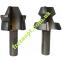 Комплект фрез для углового сращивания Sekira 12-242-440 (аналог Глобус 3510) 0