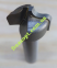 Концевая фреза для филенки и фасадов Sekira 08-103-030 R3 (15x10x8x45) // 2055 0