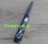 Спиральная фреза со стружколомом Globus 10195-30 Z4 4x16x4x50 0