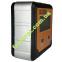 Цифровой уклономер CMT DAG-001 0