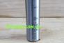 Пальчиковая фреза WPW P281202 (12x51x12x108) Z2 // 1003 0