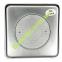 Цифровой уклономер IGM FDU-001 1