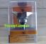 Радиусная кромочная фреза Globus 2307 R16 D68 H20 d12 L72 0