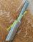 Пазовая фреза Sekira 06-003-120 (12x30x6x63) Z2 5
